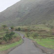 Musafirs Ride To Padamdungri