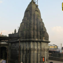 Musafirs Ride To Bhimashankar